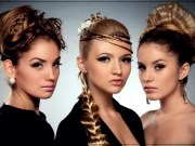 Home - 2019 New Year s hairstyles 1