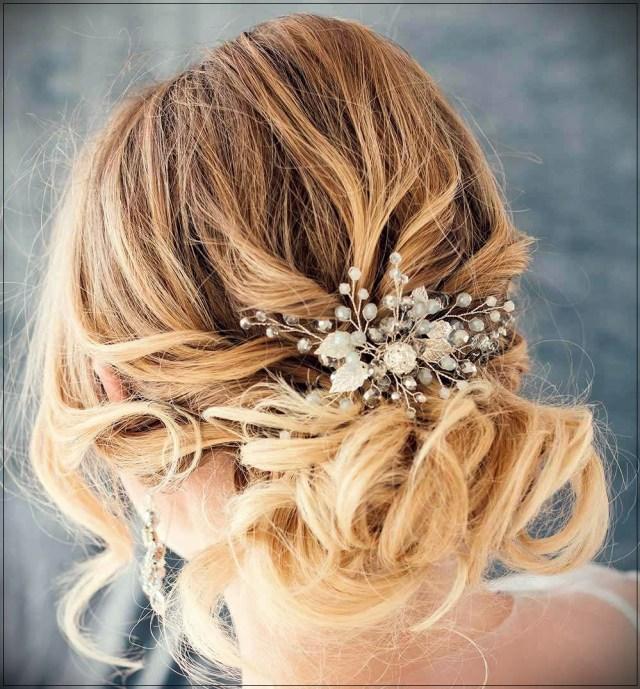 Short and medium hairstyles: beautiful ideas! - Short and medium hairstyles 9
