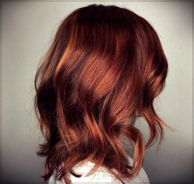 Haircuts for Round Face: Choose the one that's right for you - haircuts for round face 16