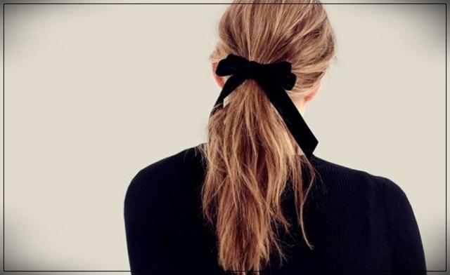 2019 hair accessories