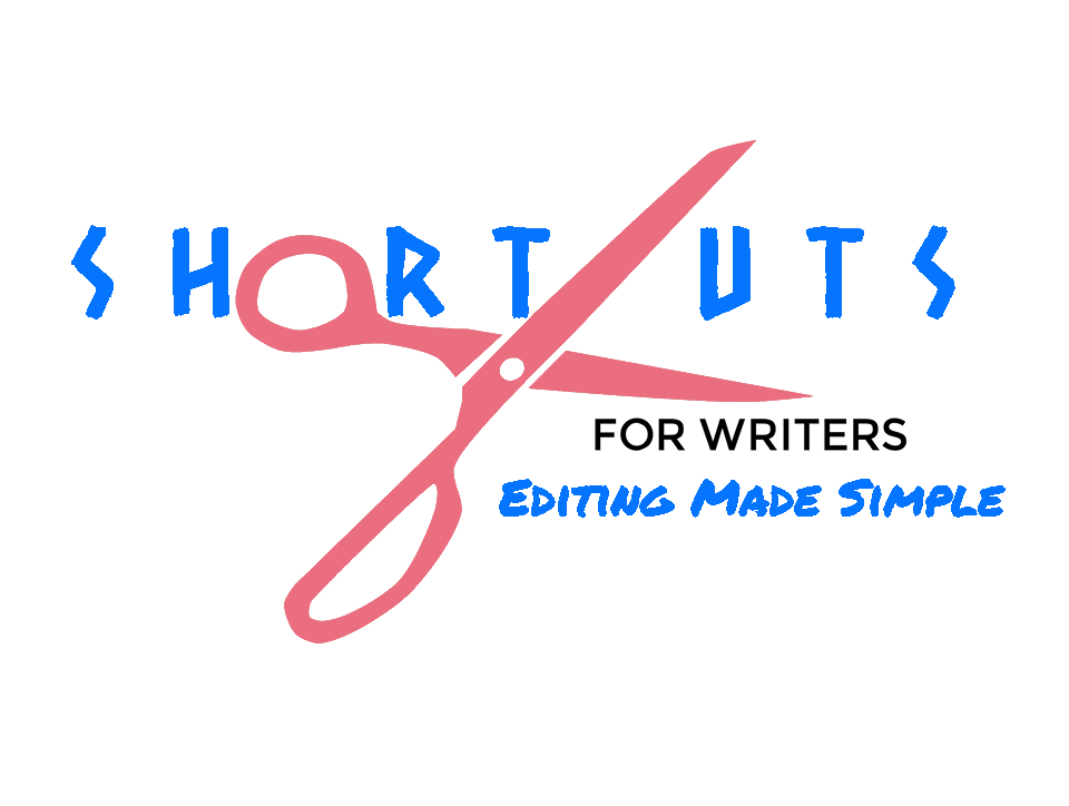 online writing classes