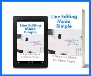 free online editing course