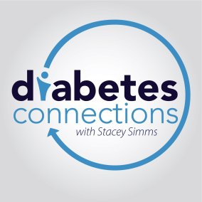 Diabetes Connections podcast