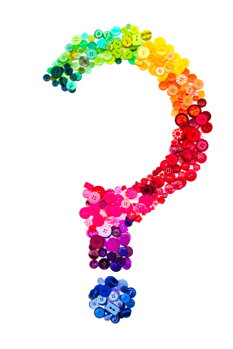 Question-mark-colourful