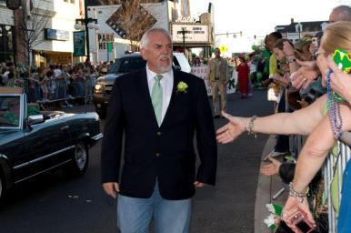 JohnRatzenberger-Gallery-Grand-Marshal