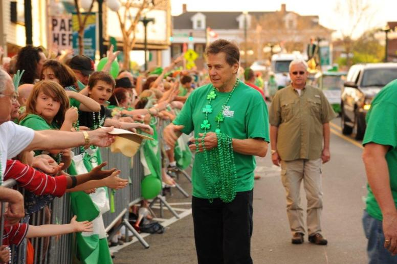 Tim-Matheson-Gallery-Grand-Marshal