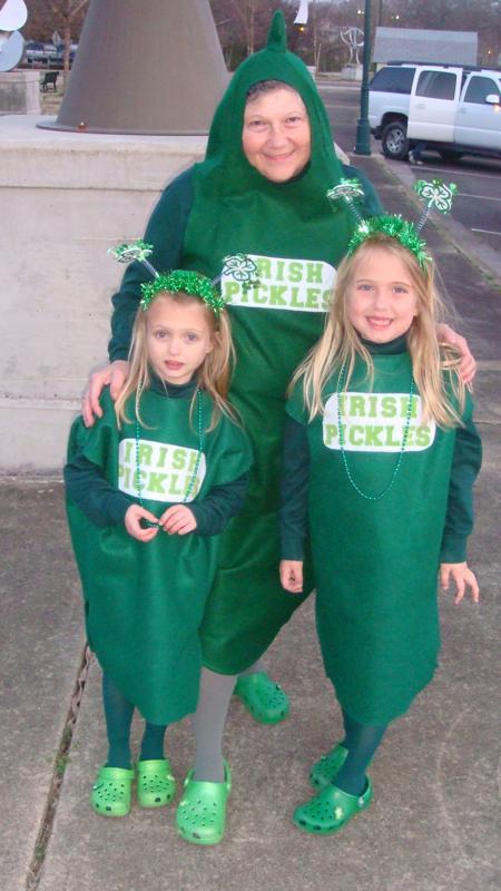 the-marching-irish-pickles