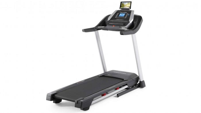 Best Treadmills 2020 Running