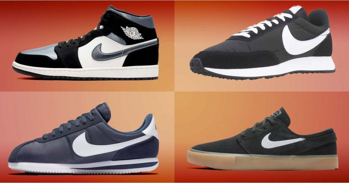 Best Nike trainers (2021): 10 fantastic Nike sneakers