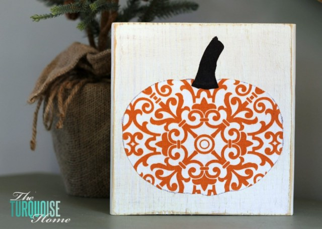 diy-fall-decor-on-the-cheap-1024x730