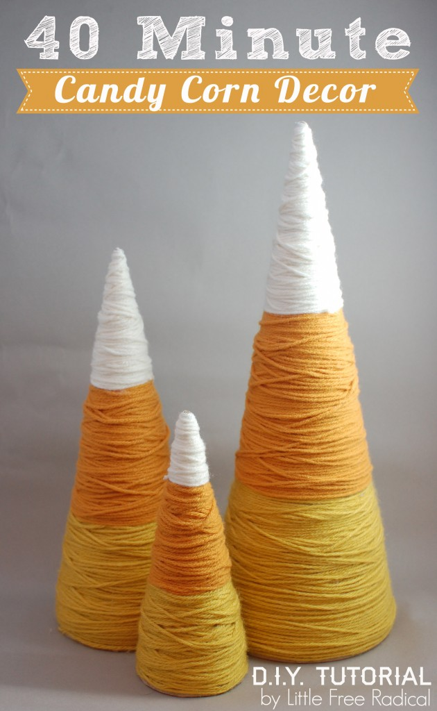 DIY-Tutorial-Candy-Corn-Decor-630x1024
