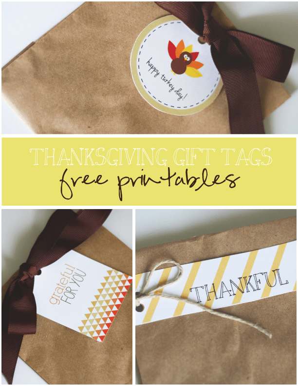 Thanksgiving-Gift-Tags-Display