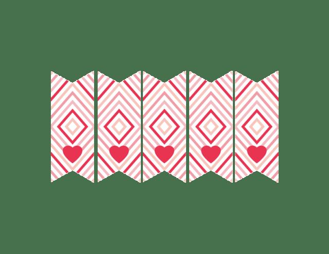 cupcake-banner-all-pink