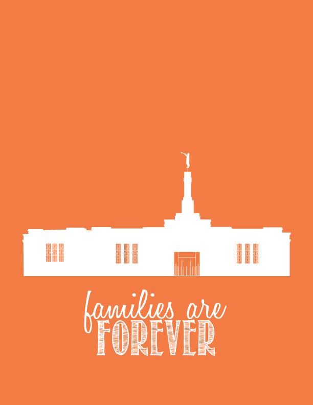 Spokane-Temple-orange