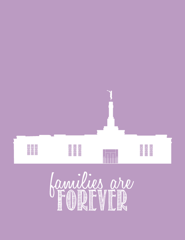 Spokane-Temple-violet