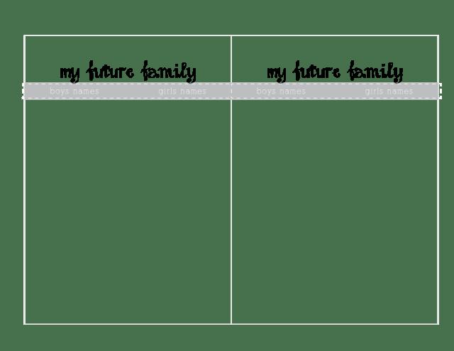 Future-Family