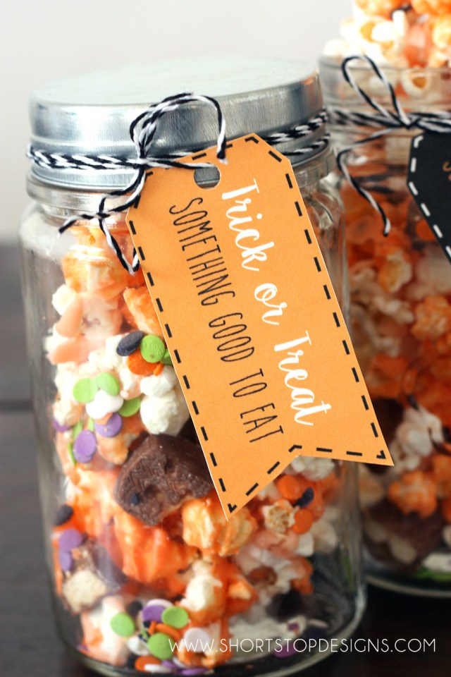halloween-printable-gift-tag