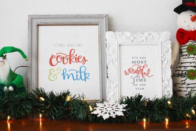 christmas-printables-2