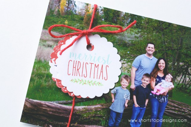 christmas-card-tag