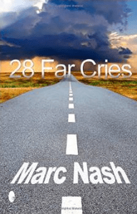 28-far-cries-marc-nash