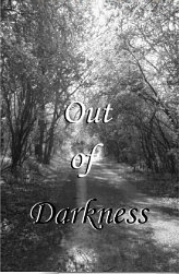 out of darkness featuring samantha bacchus
