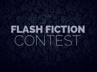 flash-fiction-contest-3