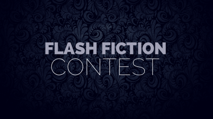 flash-fiction-contest-3