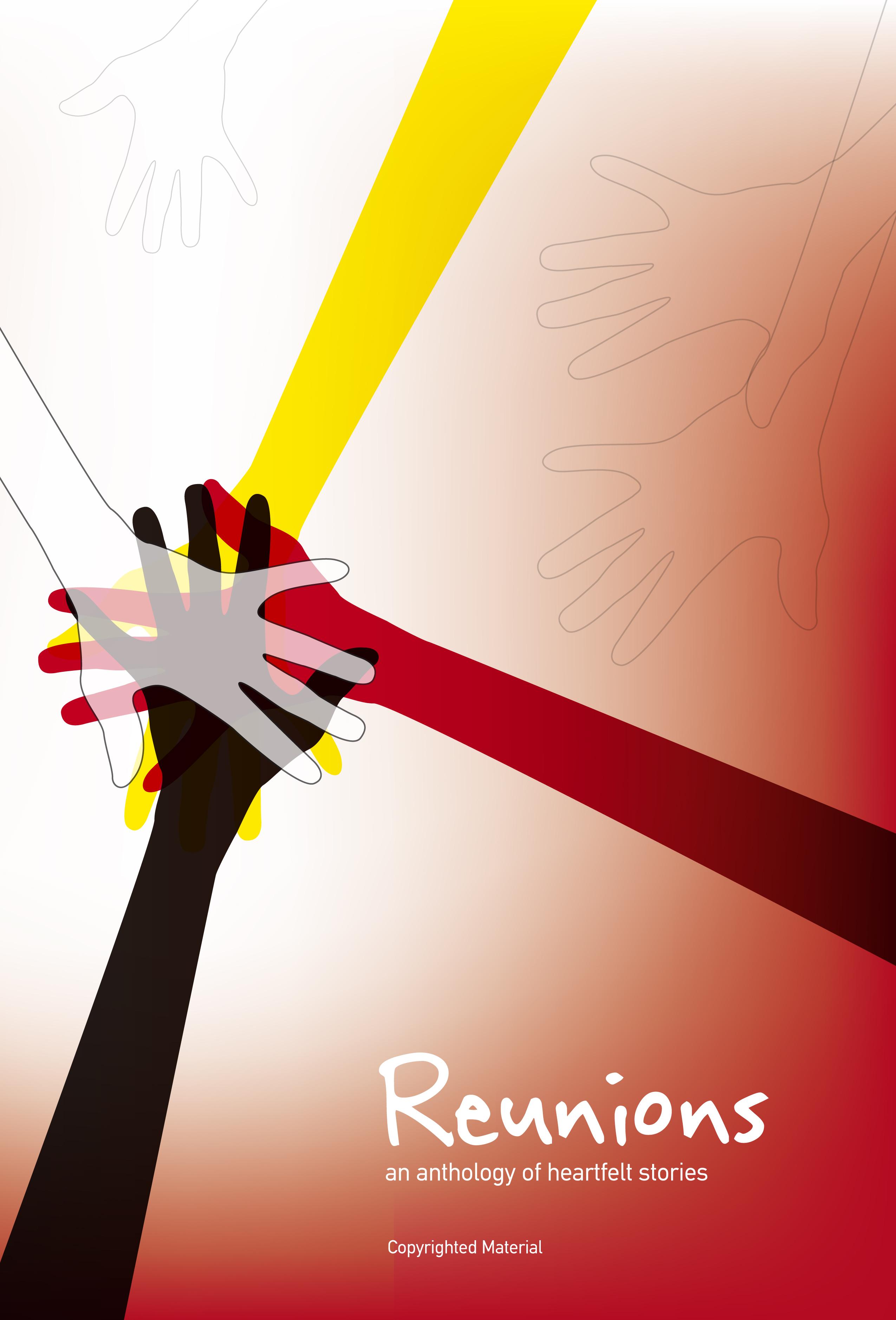 Reunion_Hands