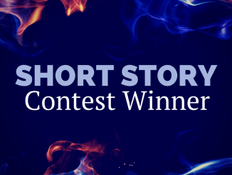 short-story-3-contest-winner