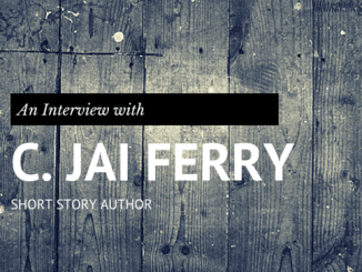 interview-with-c-jai-ferry