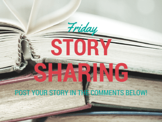 friday-story-sharing-8-featured