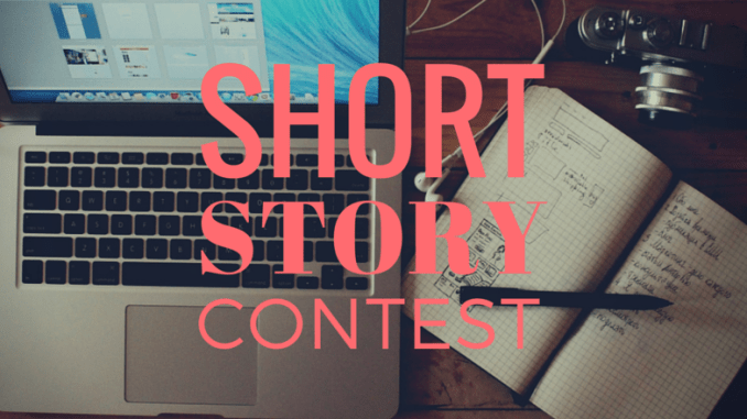 short-story-contest-5-featured
