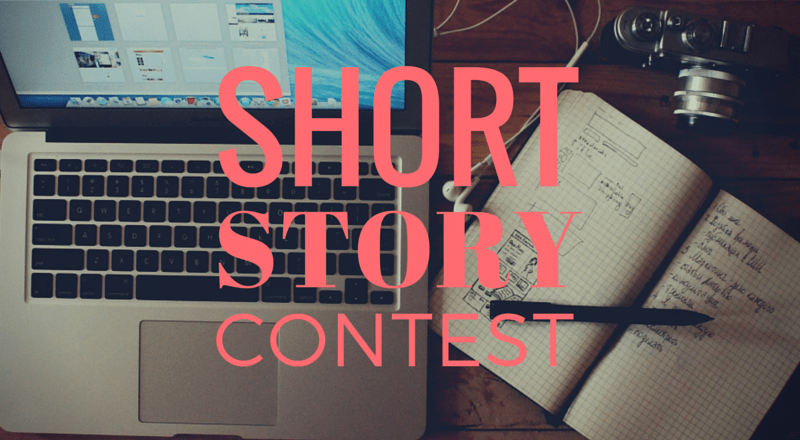 Short Story Contest #5