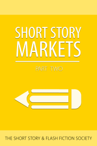 short-story-markets-volume-2-cover