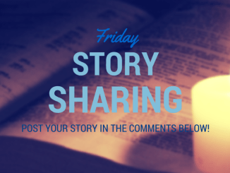 friday-story-sharing-9-featured