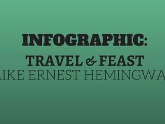 travel-and-feast-like-hemingway