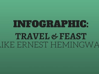 travel-and-feast-like-hemingway