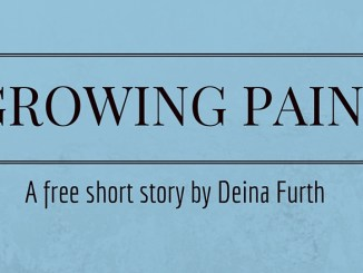 growing-pains-a-free-short-story-by-deina-furth