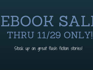 ebook-sale-11-29
