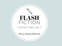 flash-fiction-contest-11