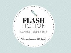 flash-fiction-contest-11