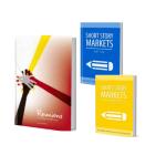 ebook-bundle