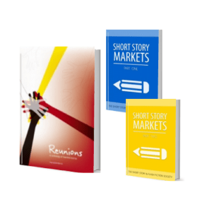ebook-bundle