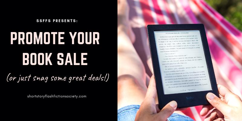 eBook Deals