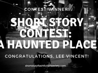 haunted-short-story-contest-winner