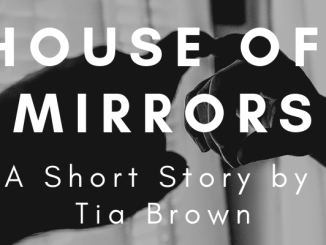 house-of-mirrors-a-short-story-by-tia-brown