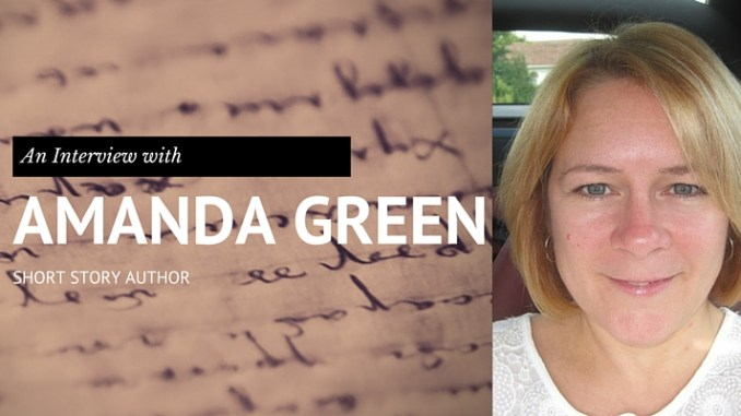 interview-with-amanda-green (1)