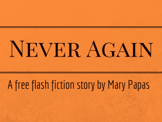 flash fiction shory story Flash fiction goes by many names, including microfiction, microstories, short- shorts, short short stories, very short stories and nanofiction.
