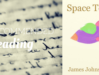 recommended-reading-space-toy-by-james-johnson