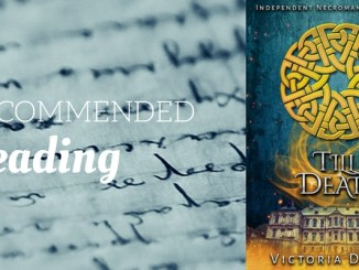 recommended-reading-till-death-by-victoria-deluis